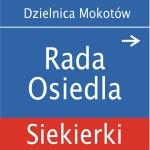 cropped-LOGO_RADY_OSIEDLA_SIEKIERKI.jpg